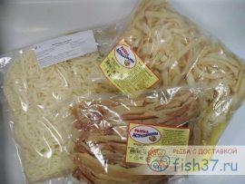 По 1 кг рыбные снеки вяленые и сушеные